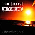 Chill House 2CD Sampler