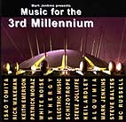 Music for the 3rd Millennium Vol. 1