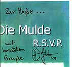 Die Mulde CDR version
