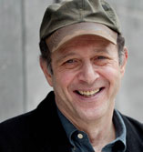 Steve Reich website